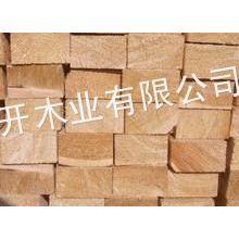 供应供应落叶松,原木板材防腐木