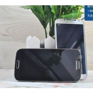 供应八核6寸 2G 16G 双卡双卡双待 电信天翼版 安卓4.3 1300万像素