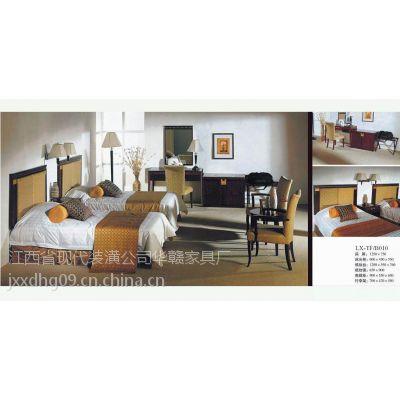 供应广东酒店家具批发广州酒店家具定做宾馆家具报价酒店家具价格