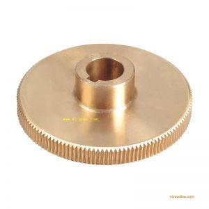供应0.7模铜齿轮,0.8模数铜齿轮,0.9模数铜齿轮