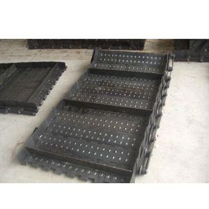 浩发牌链板输送机好,链板输送机生产基地,链板输送机