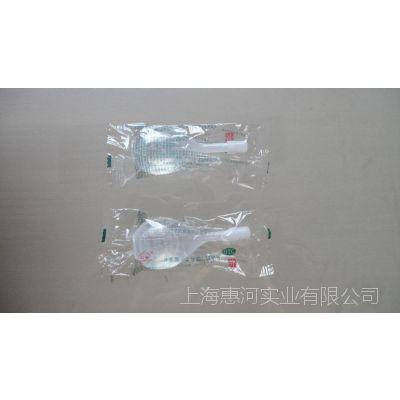 厂家直销医药用品包装机,口罩包装机,开塞露包装眼药水包装机