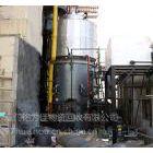 福建二手锅炉回收拆除公司,厦门l回收旧锅炉收购网点
