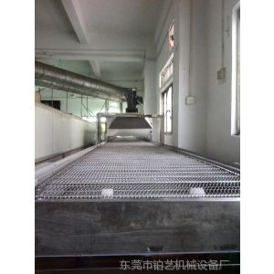 供应水转印整套设备专业订制,水转印技术