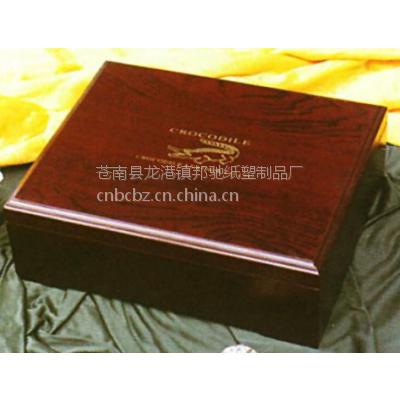 台州木盒厂家/铁皮石斛木盒厂家/宜昌木盒厂家/包头木盒厂家