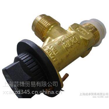 供应现货日本鹭宫压力控制器TNS-C1150X