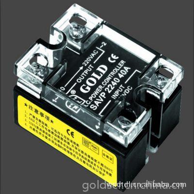 【美国固特工厂直销】*** 电压型控制 SAVP2225 符合ROHS标准