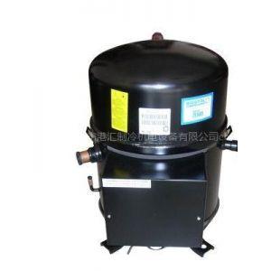 供应约克空调压缩机广东布里斯托压缩机H2NG系列