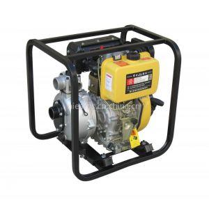 供应2寸柴油高压水泵,方管机架
