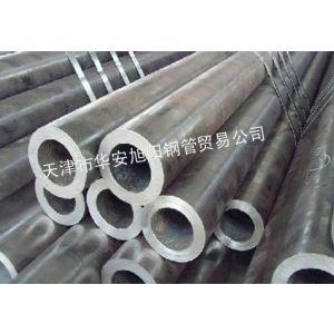 供应耐低温钢管、Q345E无缝管