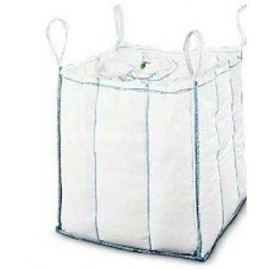 供应防漏集装袋,吨袋,密封吨袋