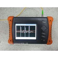 供应便携式光缆普查仪 光缆识别仪OFD-100 普查仪价格