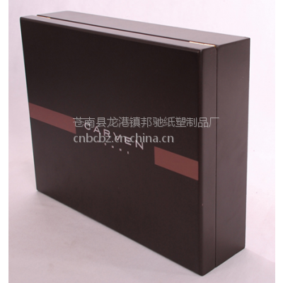 苍南木盒设计/苍南木盒加工/苍南木盒生产
