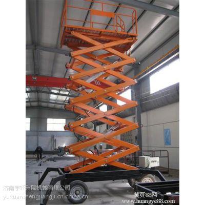 供应张家界哪里有卖液压升降机的-娄底有卖铝合金升降梯的吗-浏阳市导轨升降货梯生产厂家