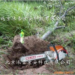 供应挖树机