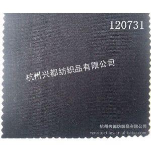 供应麻型天丝面料 天丝竹节面料 100%天丝斜纹面料