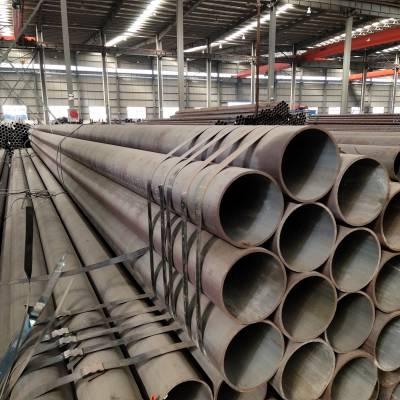 供应污水处理工程用螺旋管图片