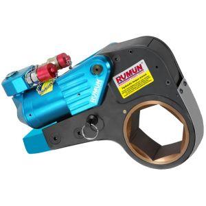 进口超薄液压中空扳手,电动液压扳手,气动液压扳手,液压扳手供应商,液压扳手厂家