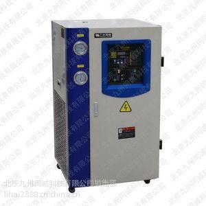 供应供应激光焊接机用冷水机,焊机专用水冷机