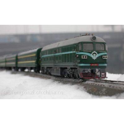 蒙古散货拼箱 蒙古铁路货运代理