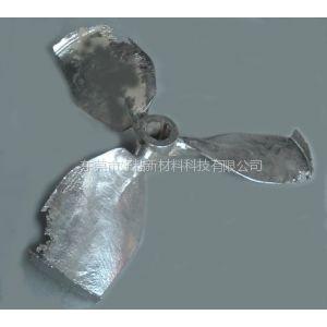供应广东好粘牌脱硫管道耐磨防腐保护剂 2635高温耐磨涂层胶