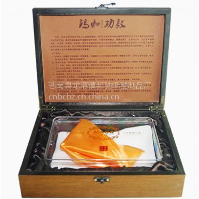 平阳县的木盒厂/浙江木盒厂家/木盒厂家