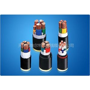 供应【维尔特】YJY、YJLV、YJLY电力电缆BLV、BVR、BVV、BLVV