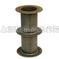 供应西安环信销售钢性不锈钢防水套管