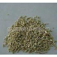供应浙江液晶高分子聚合物(LCP)价格
