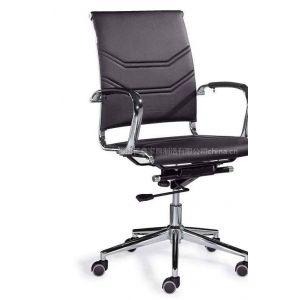 供应办公家具转椅/中班椅 72B