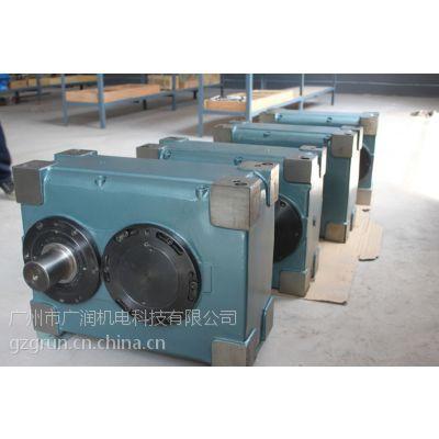 供应深圳凸轮分割器PU系列,排名首位,提供定制,深圳分割器大量供应