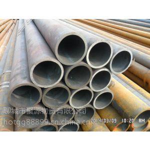 供应芜湖45号20号Q345B无缝钢管-南陵繁昌无缝钢管厂经销商批发零售