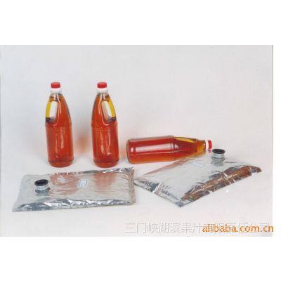 批发供应浓缩苹果清汁(糖度70-71BRIX)