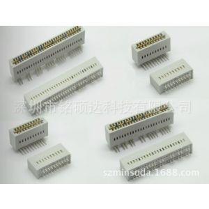 供应CY8系列PCB电源连接器 印制电路固定安装 通信电源系统专用接口 通过UL认证