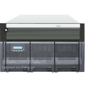 供应联创信安存储设备大容量存储
