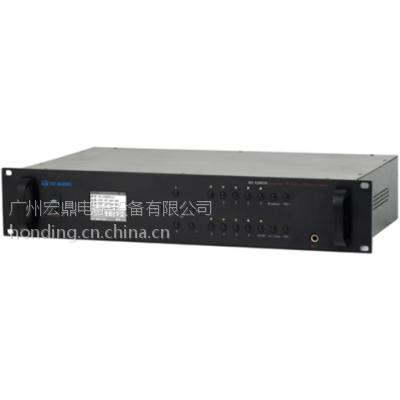供应honeywell 网络备份主机 广播系统 AS-52I02S