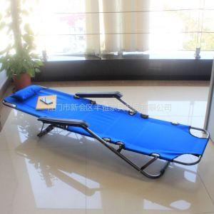 供应供应折叠椅 懒人椅 沙滩两用椅 透气椅 加长户外椅 躺椅 休闲椅