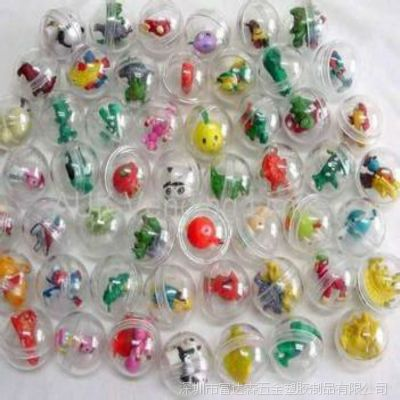 蛋壳玩具,各类式的小玩具都有,欢迎定做