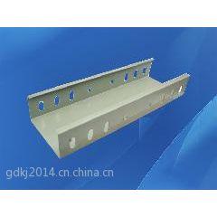 供应桥架,电缆桥架-上海光大电缆桥架厂家,厂价直销