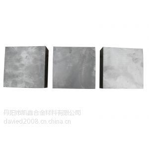 供应供应Monel400/蒙乃尔400合金/铜镍合金400合金棒