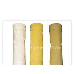 供应诺和环保厂家销售PTFE覆膜滤袋,高效优质产品