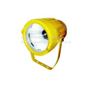 供应DGS70/127B(A)矿用隔爆型投光灯厂家