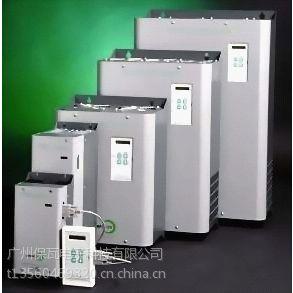 供应供应电机智能节电器