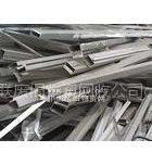 广州废铝回收行情、深圳废铝回收价格、东莞废铝回收公司