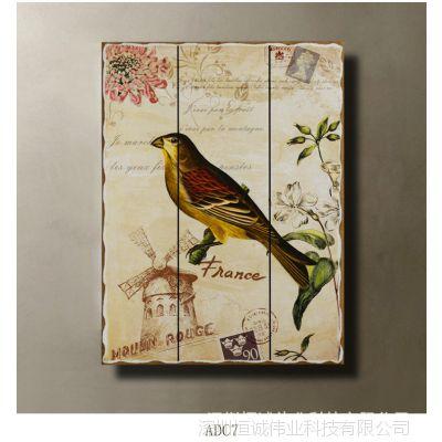 木版画万能打印机 印制图像随心所欲 印制材质 无所不能 创业设备