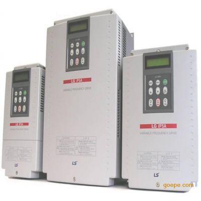 供应LWH200G1201 LS产电PLC,变频器,低压一级代理,现货特价!