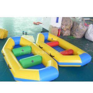 供应广州充气大型玩具充气城堡充气跳床充气空调玩具充气卡通乐园充气儿童攀岩充气水上产品