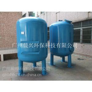 供应农村乡镇井水过滤器 农村自来水水净化器 解决水垢 远离疾病