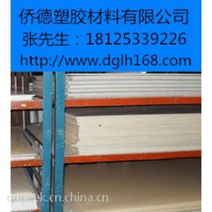 供应供应工程塑料 进口ABS