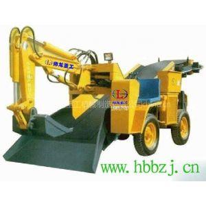 供应专业生产小型挖掘机厂家